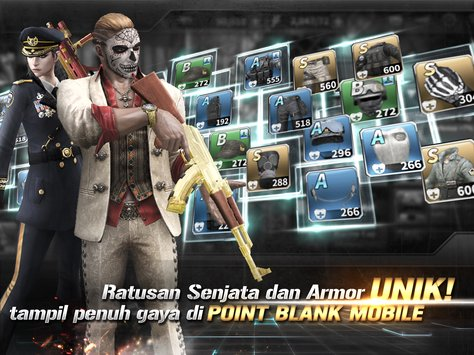 point-blank-mobile-7