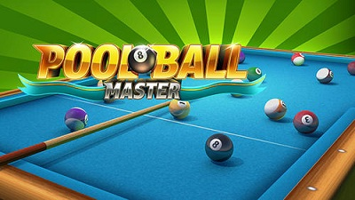 pool-ball-master-logo