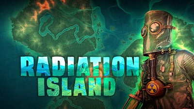 radiation-island-logo