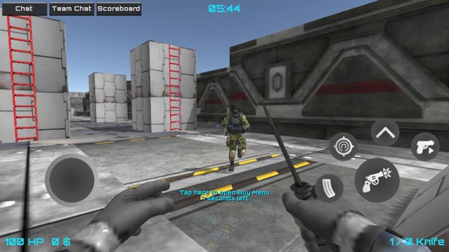 real-strike-multiplayer-fps-6