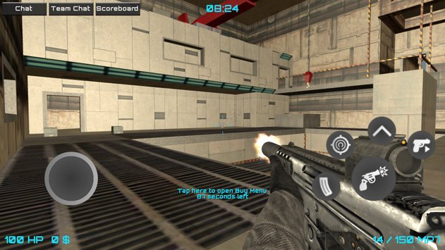 real-strike-multiplayer-fps