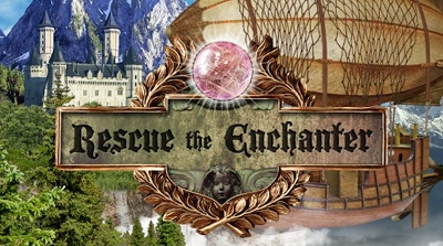 rescue-the-enchanter-1
