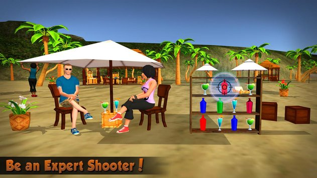 shooter-game-3d-1