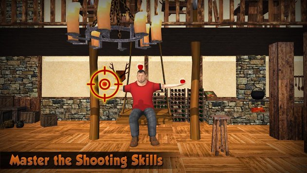 shooter-game-3d-2