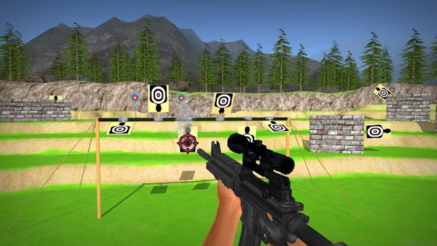 shooter-game-3d-5