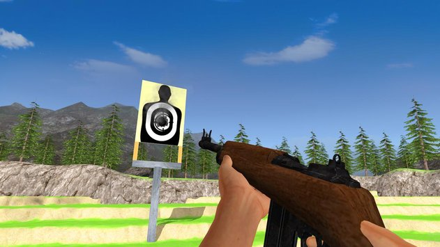 shooter-game-3d-6