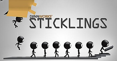 sticklings-logo
