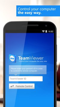 teamviewer-for-remote-control-2