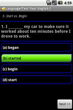 test-your-english-i-2