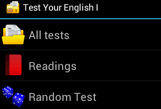 test-your-english-i-logo