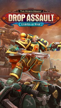 the-horus-heresy-drop-assault-5