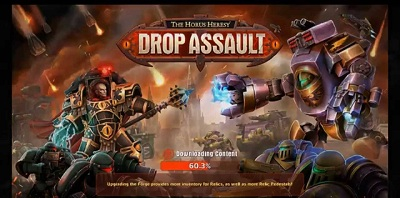 the-horus-heresy-drop-assault-logo