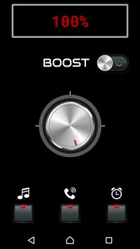 volume-booster-pro-1