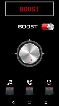 volume-booster-pro