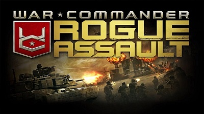 war-commander-rogue-assault-logo