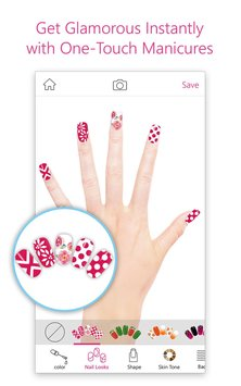 youcam-nails-manicure-salon-1