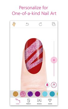 youcam-nails-manicure-salon-2