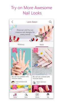 youcam-nails-manicure-salon-5
