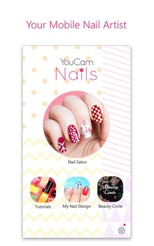 youcam-nails-manicure-salon-6