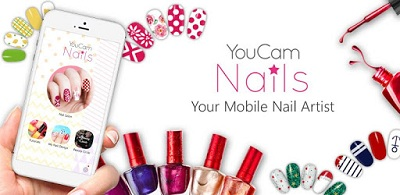youcam-nails-manicure-salon-logo