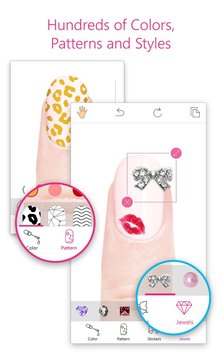 youcam-nails-manicure-salon