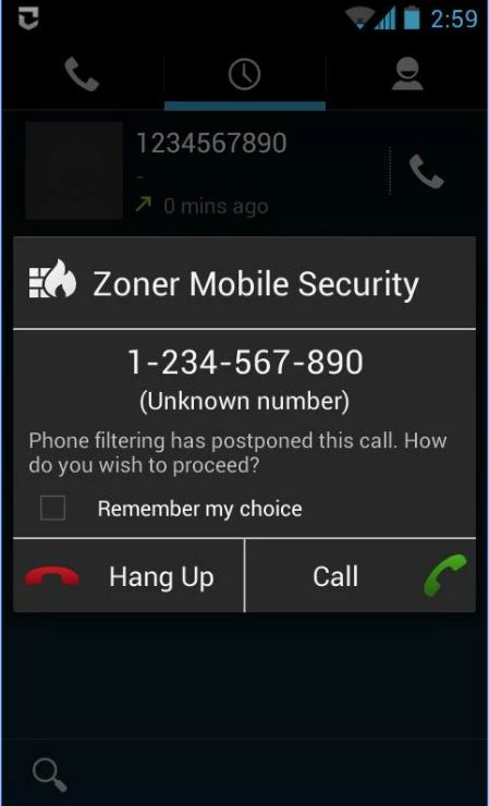 zoner-mobile-security-2