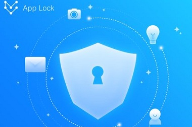app-lock-protect-photovideo-logo