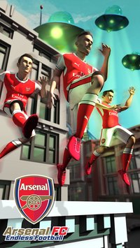 arsenal-fc-endless-football-4