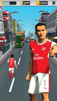 arsenal-fc-endless-football-5