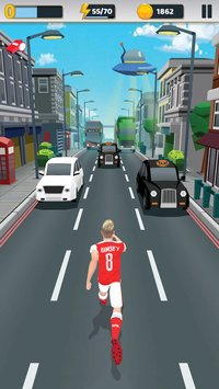 arsenal-fc-endless-football