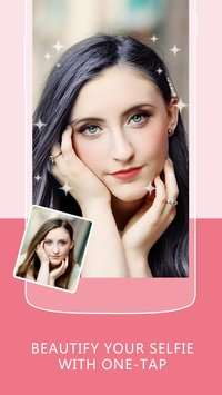 beauty-makeup-cam-cosmetic-1