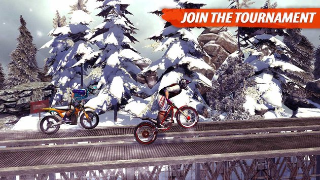 Bike Racing 2 Multiplayer 2