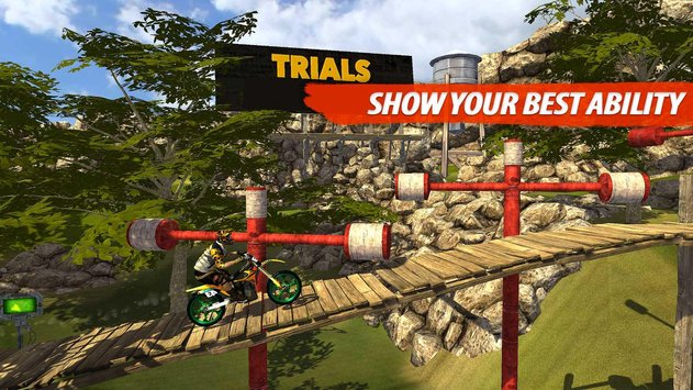 Bike Racing 2 Multiplayer 3