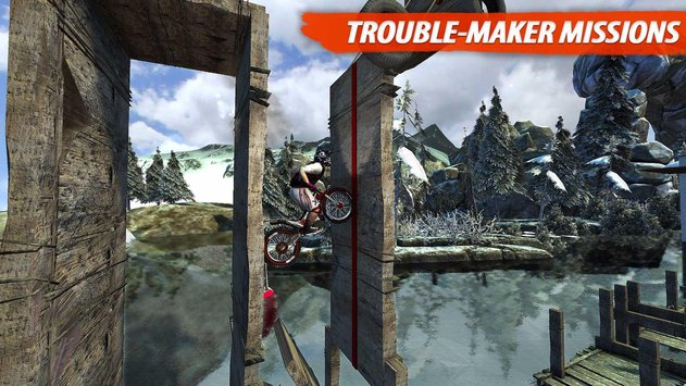 Bike Racing 2 Multiplayer 4