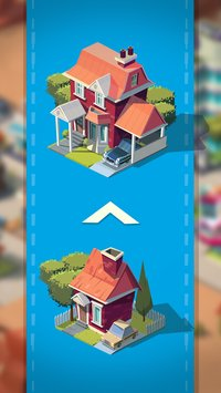 build-away-idle-city-game-3