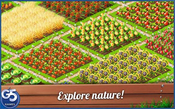 Farm Clan Farm Life Adventure 2