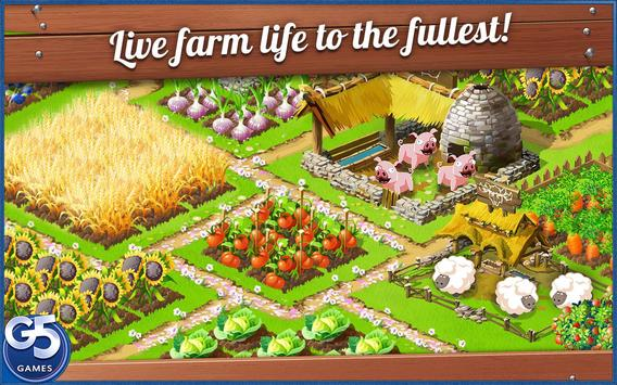 Farm Clan Farm Life Adventure 4