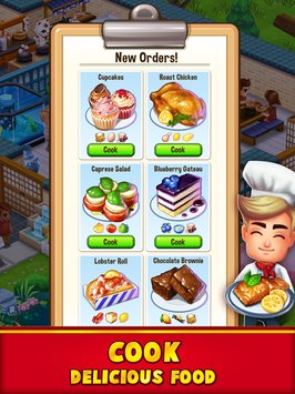 food-street-restaurant-game-1
