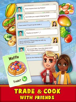 food-street-restaurant-game-3