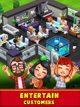 food-street-restaurant-game-4