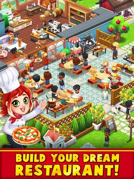 food-street-restaurant-game