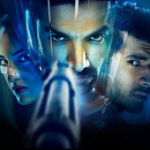 force2-the-game