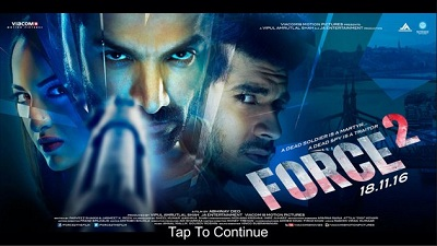 force2-the-game-logo