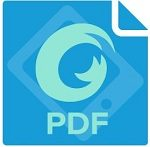 foxit-business-pdf-reader