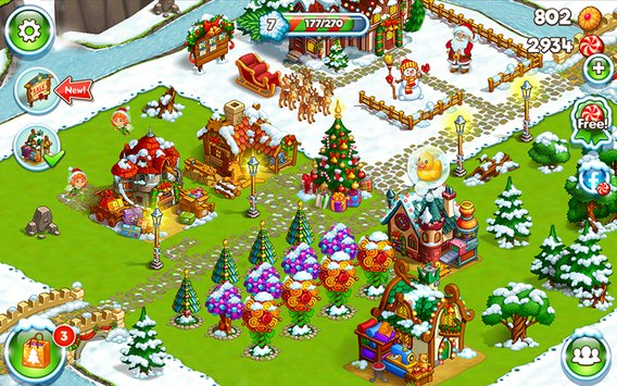 happy-new-year-farm-christmas-2