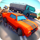 highway-traffic-racer-planet