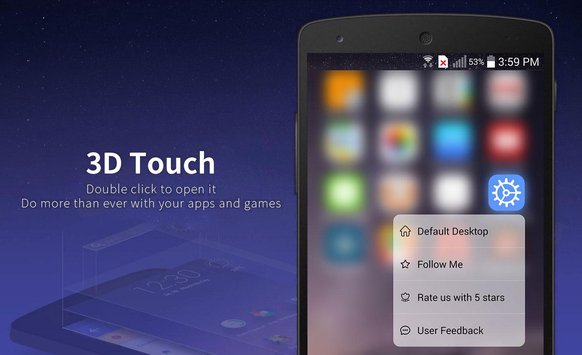 launcher-for-phone-7-plus-3