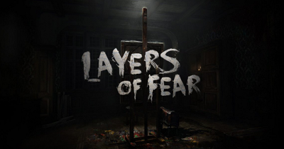 layers-of-fear-solitude-logo