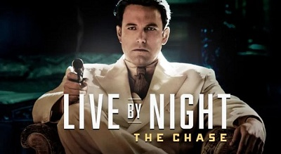 live-by-night-the-chase-logo