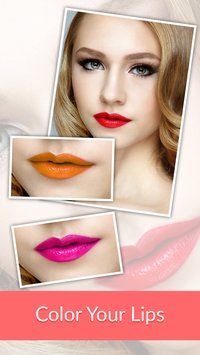 makeup-photo-editor-makeover-1